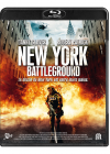 New York Battleground - Blu-ray