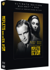 Reflets dans un oeil d'or (Ultimate Edition - Blu-ray + DVD) - Blu-ray