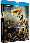 Maison close - Saison 2 - Blu-ray