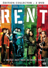 Rent (Édition Collector) - DVD