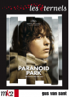 Paranoid Park (Édition Simple) - DVD