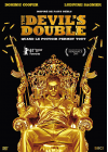 The Devil's Double - DVD