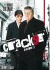 Cracker - Saison 3