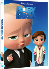 Baby Boss (DVD + Digital HD) - DVD