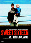 Sweet Sixteen - DVD