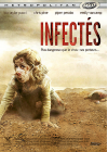 Infectés - DVD