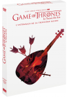 Game of Thrones (Le Trône de Fer) - Saison 3 (Édition Exclusive Amazon.fr) - DVD