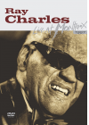 Charles, Ray - Live At Montreux - DVD