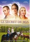 Le Secret de Mia - DVD