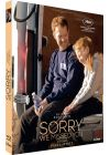 Sorry We Missed You - Blu-ray
