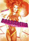 Barbarella - DVD