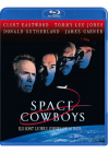 Space Cowboys - Blu-ray