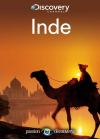 Discovery Channel - Inde - DVD