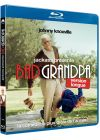 Bad Grandpa (Version Longue) - Blu-ray