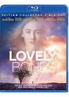 The Lovely Bones (Édition Collector) - Blu-ray