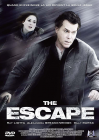 The Escape - DVD