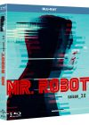 Mr. Robot - Saison 3 - Blu-ray