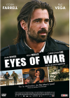 Eyes of War - DVD