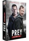 Prey - Saisons 1 & 2 - DVD