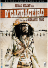 O' Cangaçeiro (Édition Collector) - DVD