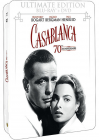Casablanca (Ultimate Edition - Blu-ray + DVD) - Blu-ray