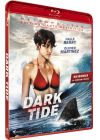 Dark Tide - Blu-ray
