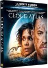 Cloud Atlas (Ultimate Edition - Blu-ray + DVD + Copie digitale) - Blu-ray