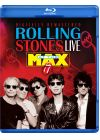 The Rolling Stones - Live at the Max - Blu-ray