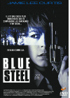 Blue Steel - DVD