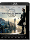 Largo Winch - Blu-ray