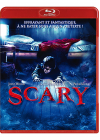 Scary - Blu-ray