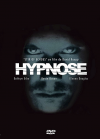 Hypnose + Exorcism (Pack) - DVD