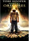 Forces obscures - DVD