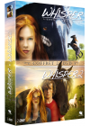 Whisper - Libres comme le vent + Whisper 2 - DVD