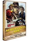 Acquasanta Joe - DVD