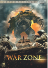 War Zone - DVD