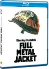 Full Metal Jacket (Édition Spéciale) - Blu-ray