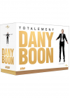 Totalement Dany Boon - Coffret 5 DVD (Pack) - DVD