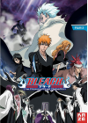 Bleach - Le Film 2 : The Diamond Dust Rebellion (Édition Simple) - DVD