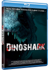 Dinoshark - Bloody Waters - Blu-ray