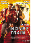 Money Train - DVD