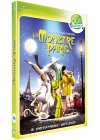 Un monstre à Paris - DVD