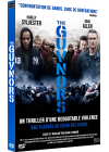 The Guvnors - DVD