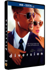 Diversion (DVD + Copie digitale) - DVD