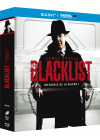 The Blacklist - Saison 1 (Blu-ray + Copie digitale) - Blu-ray