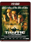 Traffic - HD DVD