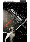 Depeche Mode - One Night In Paris, The Exciter Tour 2001 (UMD) - UMD