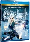 Sucker Punch (Warner Ultimate (Blu-ray)) - Blu-ray