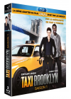 Taxi Brooklyn - Saison 1 - Blu-ray