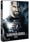 Survivor Series 2014 - DVD